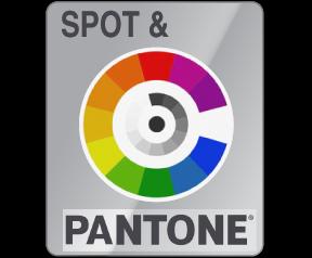 Pantone-Swatch3