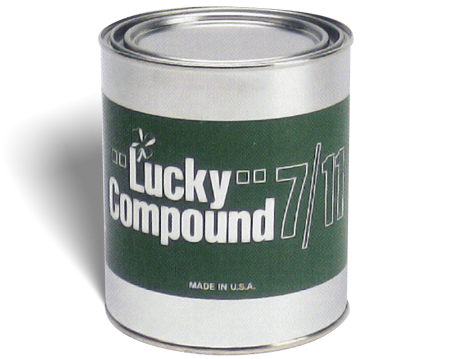 lucky-compond-7-11